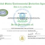 ApprovalCertificate_NAT-51261-2