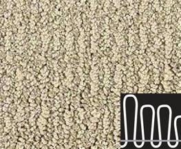 Loop / Berber